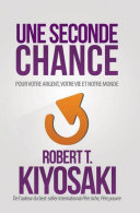 Un seconde chance ebook