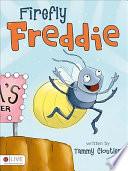 Firefly Freddie Book