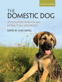 The Domestic Dog