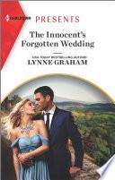 The Innocent s Forgotten Wedding