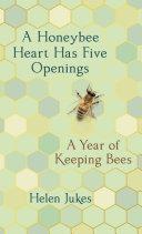 A Honeybee Heart Has Five Openings Pdf