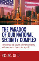 The Paradox of our National Security Complex Pdf/ePub eBook