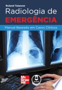 Radiologia de Emergência