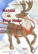 Natale al Polo Nord