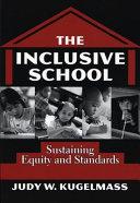 The Inclusive School