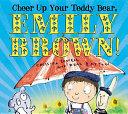 Cheer Up Your Teddy Bear
