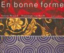 Cover of En Bonne Forme