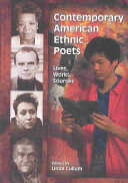Contemporary American Ethnic Poets