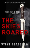 THE SKIES ROARED [Pdf/ePub] eBook