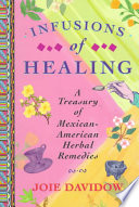 Infusions of Healing