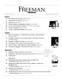 The Freeman Book PDF