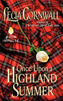 Pdf Once Upon a Highland Summer