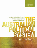 The Australian Political System in Action