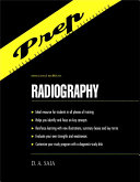 Radiography Book