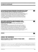 International Journal of Fertility and Women s Medicine
