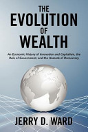 The Evolution of Wealth