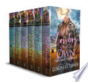 A Cowboy of Her Own: The Complete Series