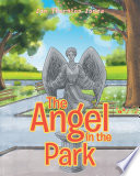 The Angel in the Park Book
