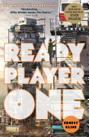 Ready Player One Pdf/ePub eBook