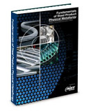 Fundamentals of Steel Product Physical Metallurgy