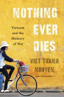 Nothing Ever Dies [Pdf/ePub] eBook