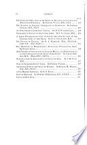 The Journal of Anatomy and Physiology  Normal and Pathological Book