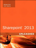 SharePoint 2013 Unleashed - Seite 848