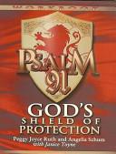 Psalm 91 Workbook  God s Shield of Protection