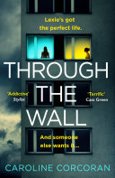 Pdf Through the Wall Telecharger