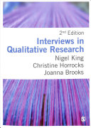 Interviews in qualitative research (2019)