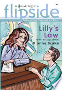 Lilly S Law