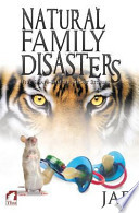 Natural Family Disasters