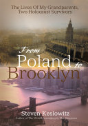 From Poland to Brooklyn