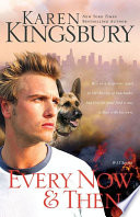Every Now and Then Book PDF
