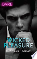Wicked Pleasure