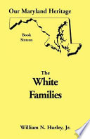 The White Families