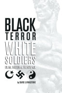 Black Terror White Soldiers
