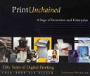 Print Unchained