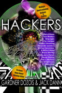 Hackers Pdf/ePub eBook