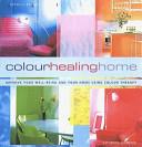 Colour Healing Home