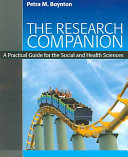 The Research Companion