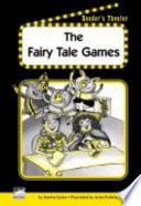 The Fairy Tale Games