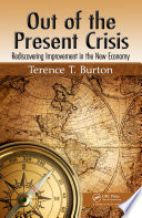 Out Of The Present Crisis Book PDF