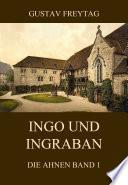 Ingo und Ingraban