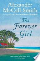 The Forever Girl Book PDF