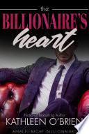 The Billionaire S Heart Book PDF