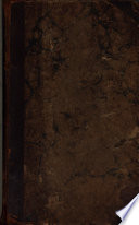 The little book, or, A close and brief elucidation of the 13,14,15,16,17, and 18th chapters of Revelations, by Eben-ezer. [With] First (Second) suppl. [and] Addenda