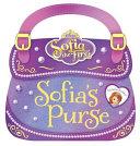 Sofia the First Sofia's Purse