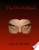 The Devil s Mask Book