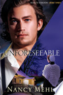 Unforeseeable  Road to Kingdom Book  3